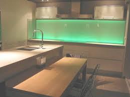credence en verre cuisine crédence cuisine en verre sur mesure intended for credence design