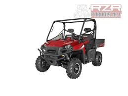 2014 polaris ranger utility side by sides rangerforums net
