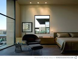 home decoration uk glamorous manly home decor gallery best idea home design