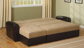 sofa sectional sofa bed with storage delightful adjustable