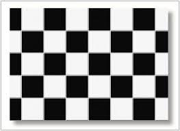 black and white vinyl floor tiles melbourne carpet vidalondon