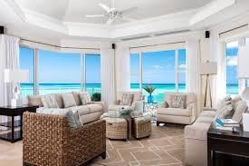 premier oceanfront three bedroom suite by west bay resorts