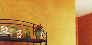 Interior Wall Painting Designs - Designer wall paint