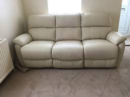 Dfs Recliner Sofas by Dfs Leather Recliner Sofas 89 With Dfs Leather Recliner Sofas