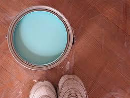 505 best paint names and paint colors images on pinterest
