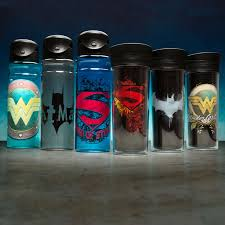 batman insulated coffee mugs for sale batman planet zak zak