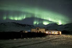Northern Lights Minneapolis Glacier Hike And Northern Lights Tours U0026 Add Ons Icelandair