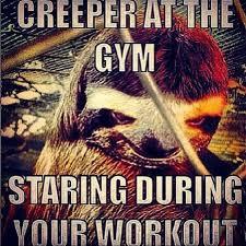 Sloth Fitness Meme - 27 best lmao images on pinterest funny sloth ha ha and sloth humor