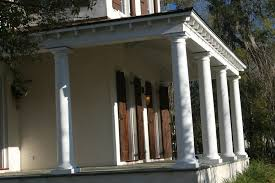 Southern Shutter Company by Exterior Shutters Plantation Shutters Chapel Hill Plantation