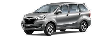 toyota vehicles price list toyota avanza 2016 price and specification fairwheels com