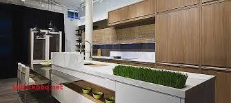 cuisine contemporaine ilot central ilot central blanc laque pour idees de deco de cuisine fraîche