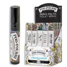 poo pourri travel size toilet spray wholesale travel kits
