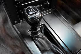 85 corvette transmission 1985 corvette z51 5 7l v8 4 speed manual transmission transparent