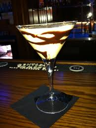 chocolate martini birthday how to have a perfect day in kerrville tx