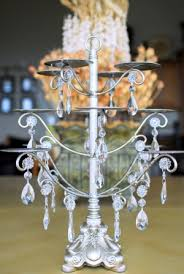 chandelier cupcake stand chandelier cupcake stand paper crush