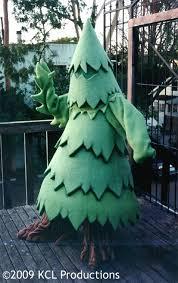 holidays are coming u0026 u better get ready u2026 it u0027s today u0027s mascot