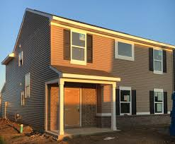 100 davis homes floor plans 100 porter davis homes floor
