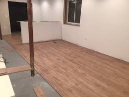 Water Proof Laminate Flooring Review Nucore Flooring From Floor U0026 Decor All Apple All Day