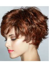 wigs medium length feathered hairstyles 2015 short hairstyle wigs latest short wigs with fast delivery wigsbuy com