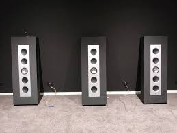 home theater forums kef owners thread page 322 avs forum home theater