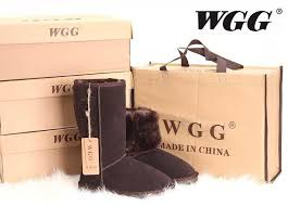 womens boots size 5 high quality wgg s boots womens boots boot