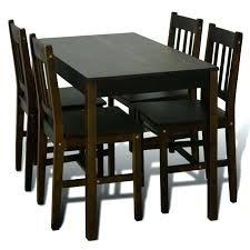 table de cuisine avec chaise table 4 chaises conforama table avec chaise table de cuisine avec