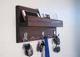 Mail And Key Holder Photo Album Entryway Key Holder All Can Download All Guide And