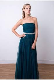 Wedding Party Dresses For Women Buy Cocktail Dresses Online Zalora Hong Kong