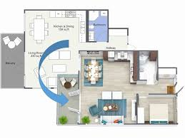 create house floor plans 50 new stock of create house plans free software floor and house