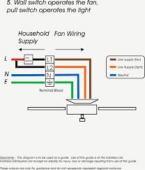 fan and light switch wiring leviton light switch wiring diagram wiring diagram steamcard me