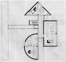 home depot house plans book house plans