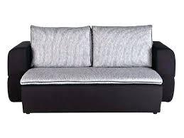 lit mezzanine 2 places avec canapé lit mezzanine 2 places avec canap simple lit mezzanine avec canape