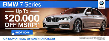 target black friday 2017 94533 bmw dealer san francisco bay area bmw dealer bmw of san francisco