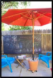 Patio Umbrellas Kmart New Kmart Patio Umbrellas Garden Adventure