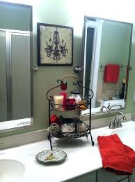 gray bathroom decorating ideas yellow and gray bathrooms grey and yellow bathroom ideas yellow and
