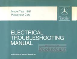mercedes 300d shop service manuals at books4cars com