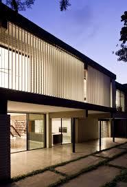minimal home rechter house leibal