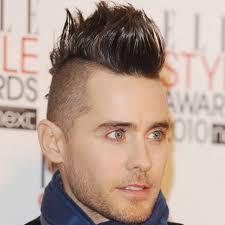 older men getting mohawk haircuts videos 30 mohawk hairstyles for men men s hairstyles haircuts 2018