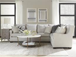living room furniture san antonio mayo furniture complaints
