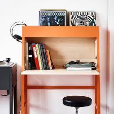 Ikea Studio Desk by Ikea Ps 2014 Bureau Studio Ganszyniec