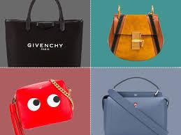 best deals for thanksgiving deals on bags purseblog