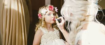 flowergirl hair 33 flower girl hairstyles wedding forward