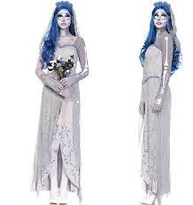 Angel Halloween Costume Women Cheap Halloween Costume Angel Aliexpress Alibaba