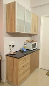 steel modular kitchen vishesh home style godrej modular