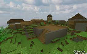 Cod4 Maps Mp Minecraft Download Cfgfactory