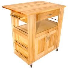 kitchen island big lots kitchen islands kitchen island kmart granite top cart big lots