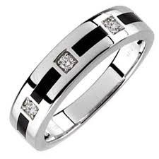 onyx wedding band expensive wedding rings