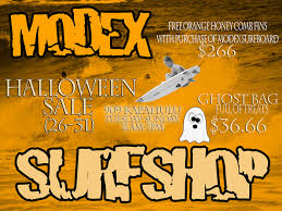 Halloween Sales Modex Special October Halloween Sale On Selected Boards And