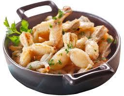 grenouille cuisine cuisses de grenouilles 1 kg surgelé livré chez vous par toupargel fr