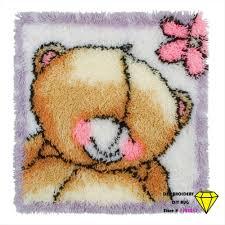 online get cheap bear sewing kit aliexpress com alibaba group